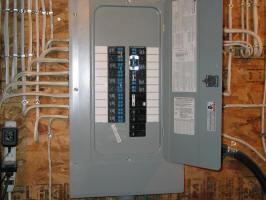 220 240 Wiring Diagram Instructions Dannychesnut Com