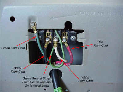 220 240 wiring diagram instructions dannychesnut com 4 prong cord whirlpool dryer example