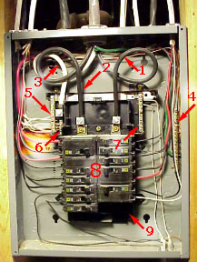 elcbi03a 220 breaker box wiring diagram wiring diagram