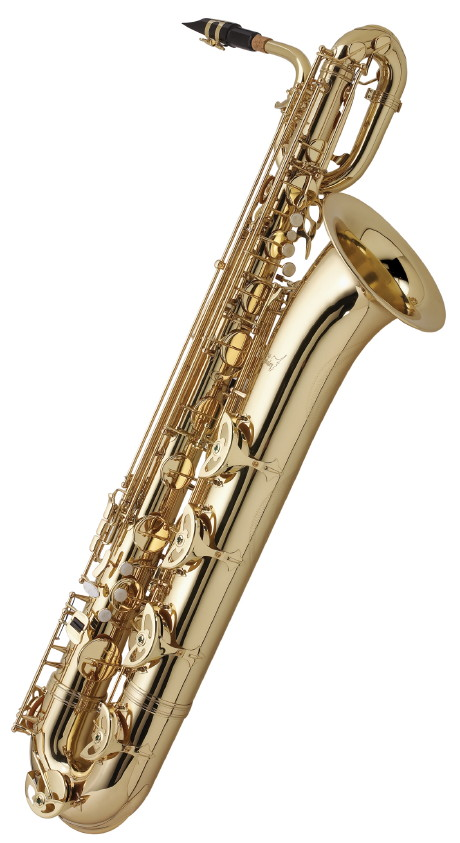 conn usa alto saxophone serial number