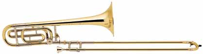 Bach 36B