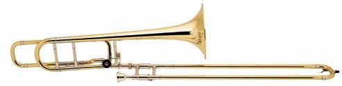 Bach 42BO