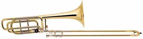 Bach 50B30