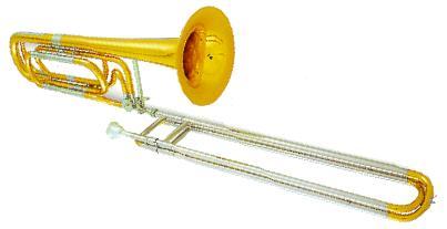 Mirafone contrabass trombone