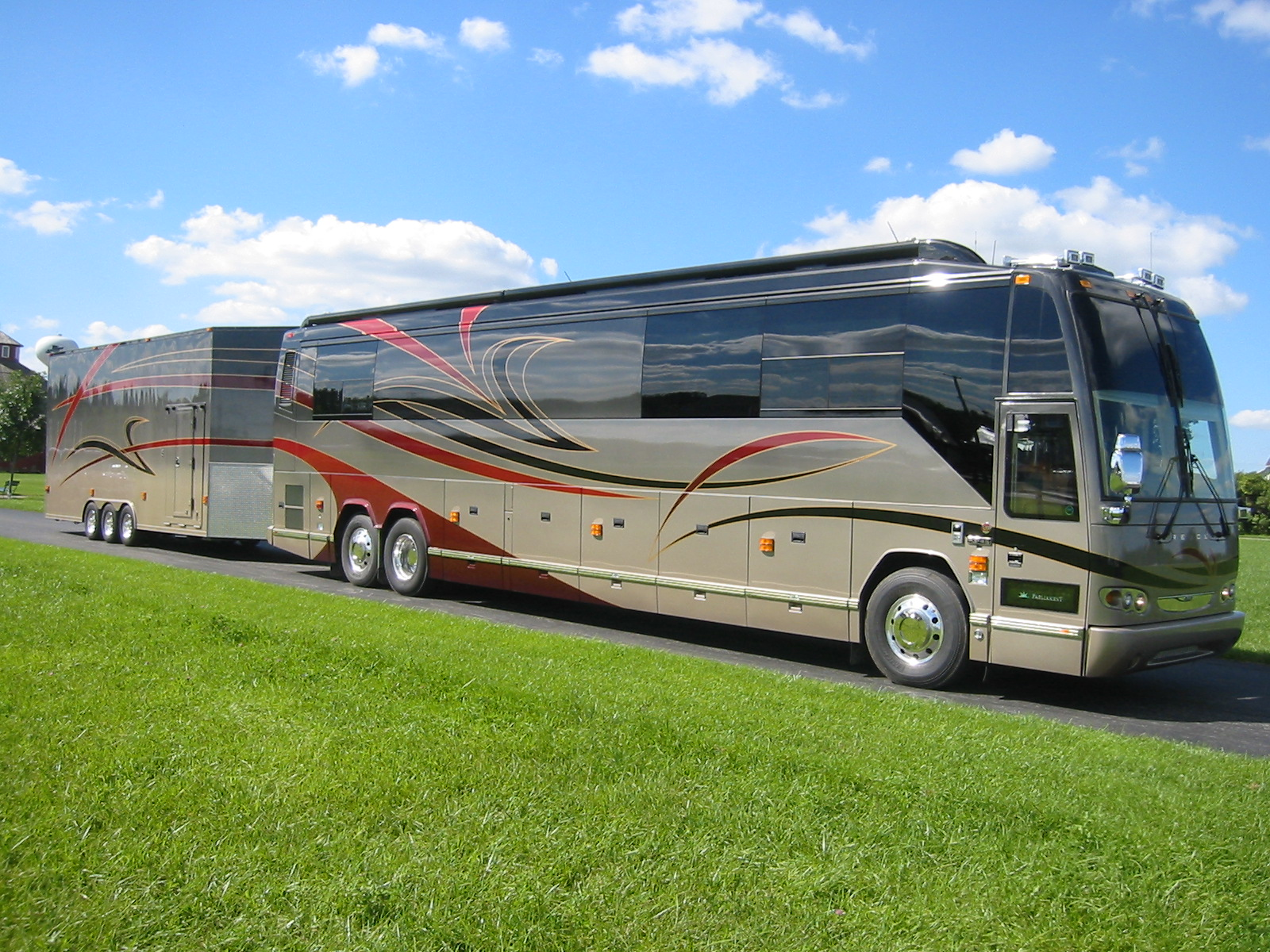 Parliment Coach motor coach sale page links dannychesnut com  at n-0.co